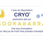 Partenaire Cryofiltration: Kookabarra à Avignon